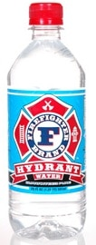 firefighter-hydrant