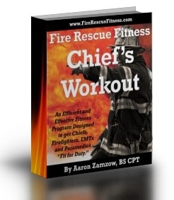 chiefs workout