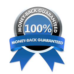 money_back_gurantee