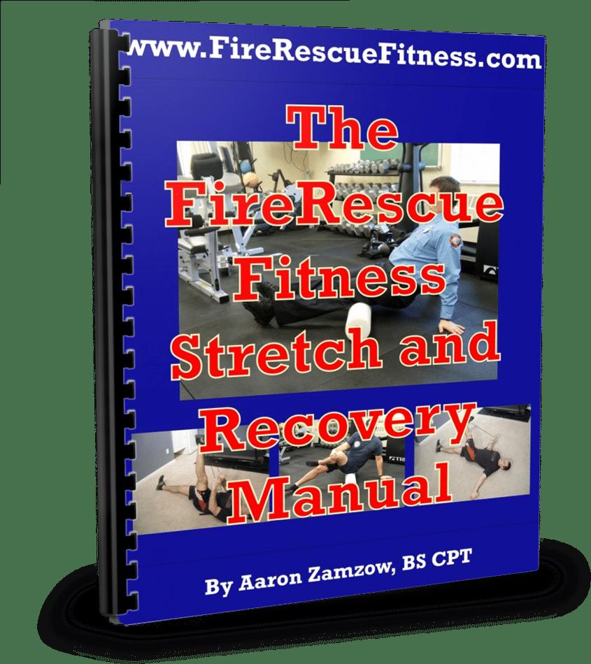 rapid fat loss handbook pdf