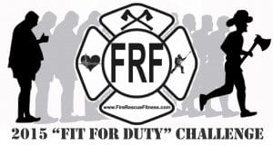 fit for duty challenge 2015