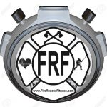 frf stopwatch graphic small