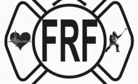 cropped-frf-logo-black-and-white.png
