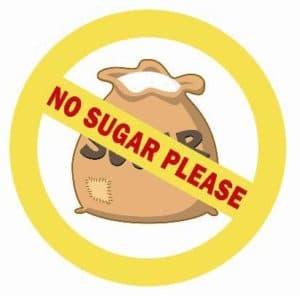 reduce-sugar