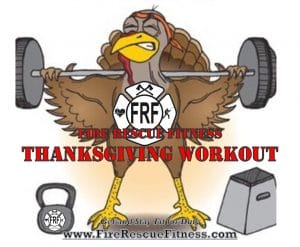 thanksgiving-workout