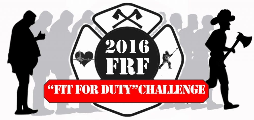 fit for duty challenge 2016 banner version 2