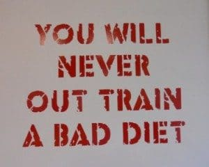 you-will-never-out-traain-a-bad-diet-e1317166881180