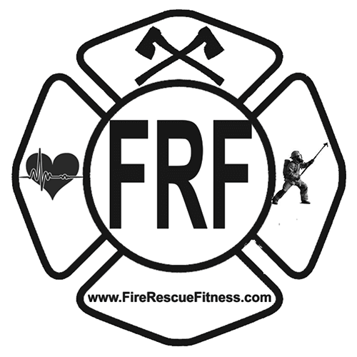 Blog about firefighter fitness training programs and nutrition-- The Best Workout Programs for Firefighters, EMTS and Medics (fire rescue athletes).