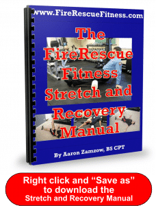 Save as graphic for product-Stretch and Recovery Manual