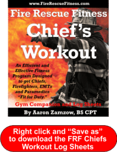 frf chiefs workout log sheets save as button
