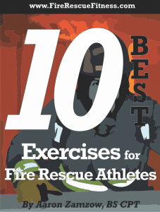 10-best-exercises-for-fire-rescue-athlete
