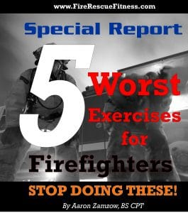 special-report-5-worst-exercises-for-firefighters