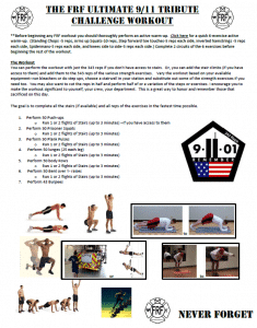 ultimate-9-11-tribute-challenge-workout-overview-pic