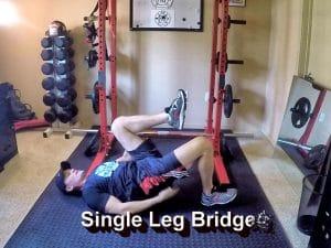 single-leg-bridge