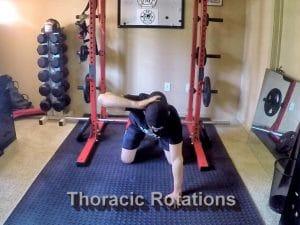 thor-rotation