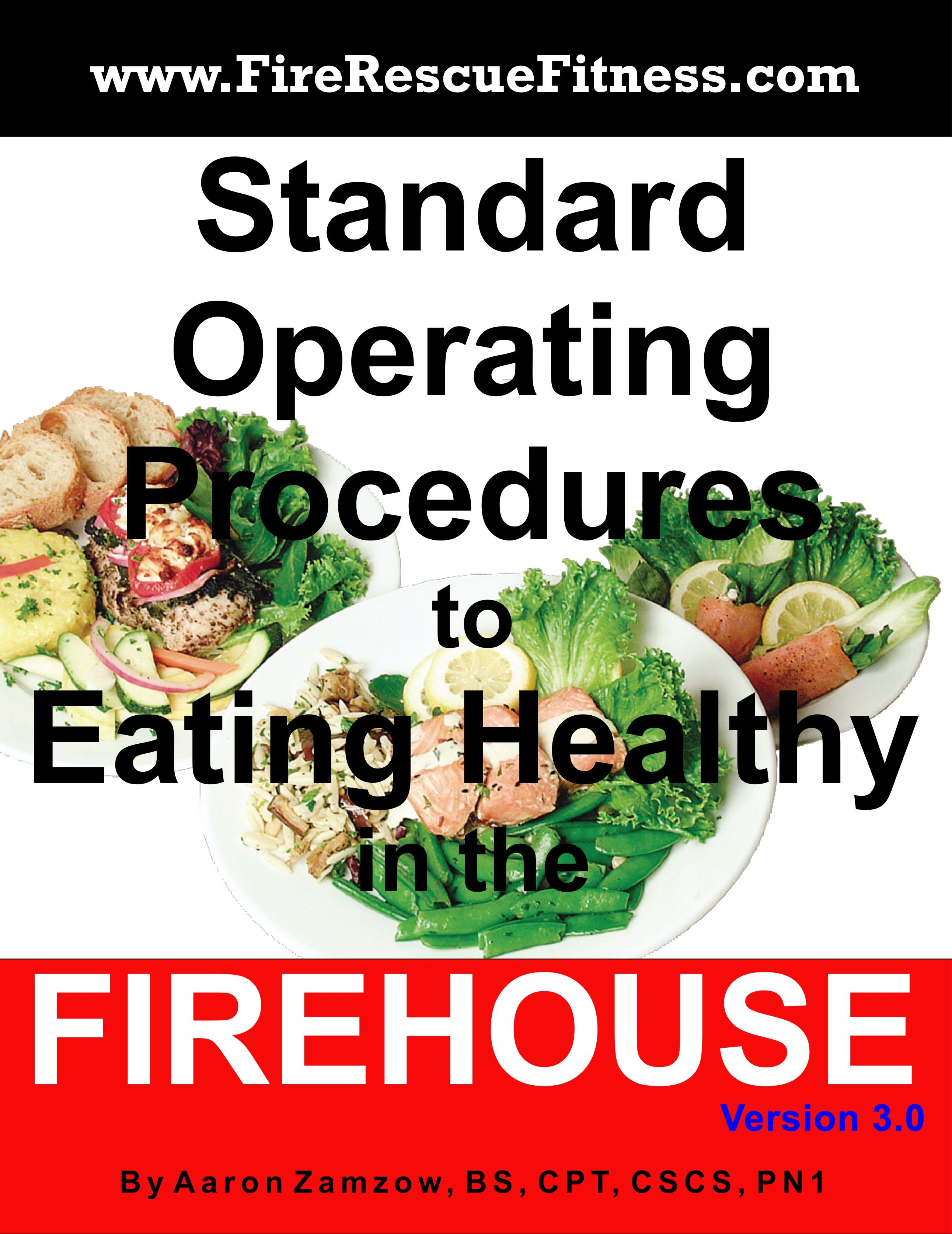 healthy eating guidelines for additional serve