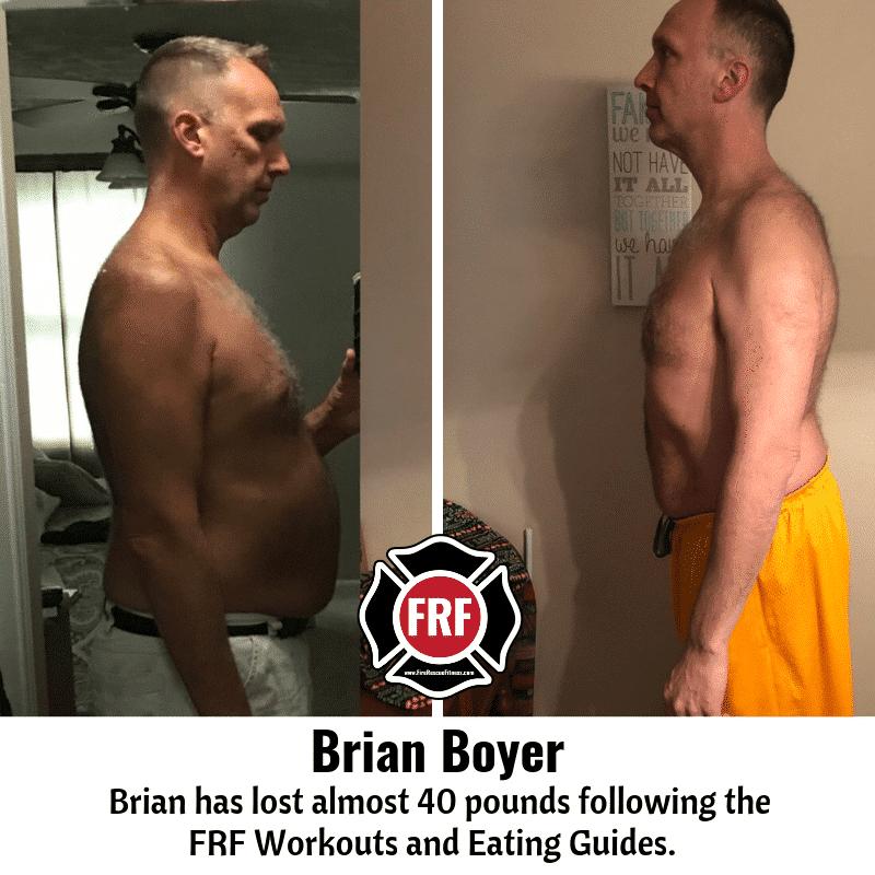 Brian Boyer (1)