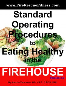 Backup_of_firehouse-eating-guidelines-3