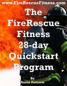 FRF-28-day-Quickstart-Program (1)
