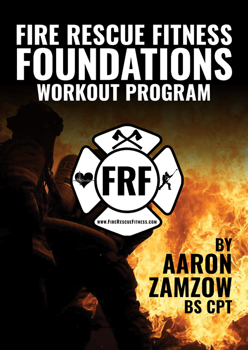 Frf-Foundations-Program