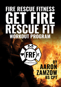 Get-Fire-Rescue-Fit