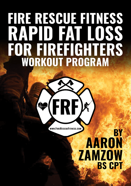 Rapid-Fat-Loss-for-Firefighters