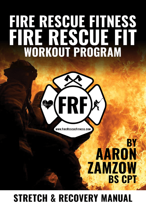 Fire-Rescue-Fit-Workout-Program
