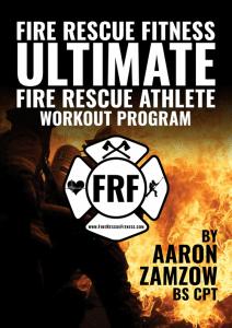 FRF-book-cover-UFRA-AZ-212x300