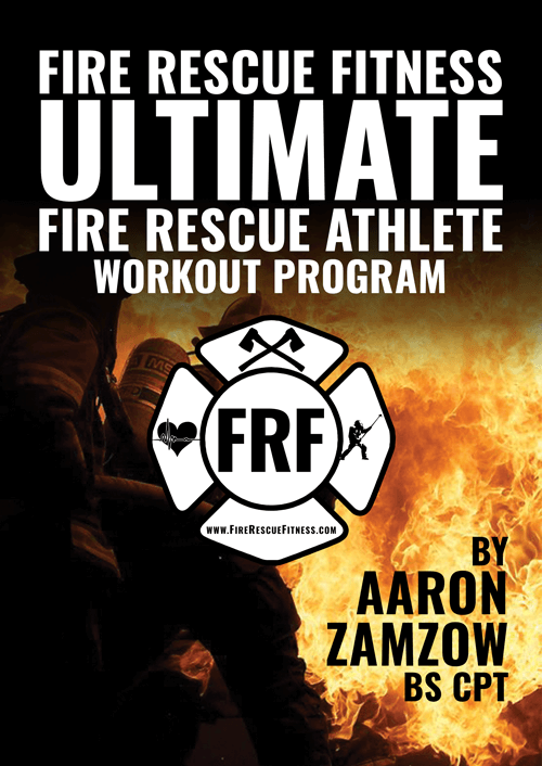 Ultimate-Fire-Rescue-Athlete