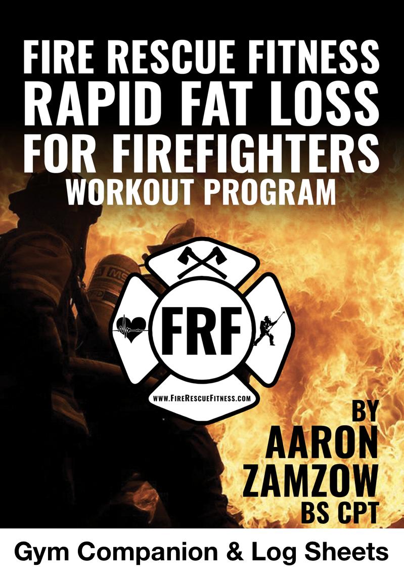 RFL Gym Companion