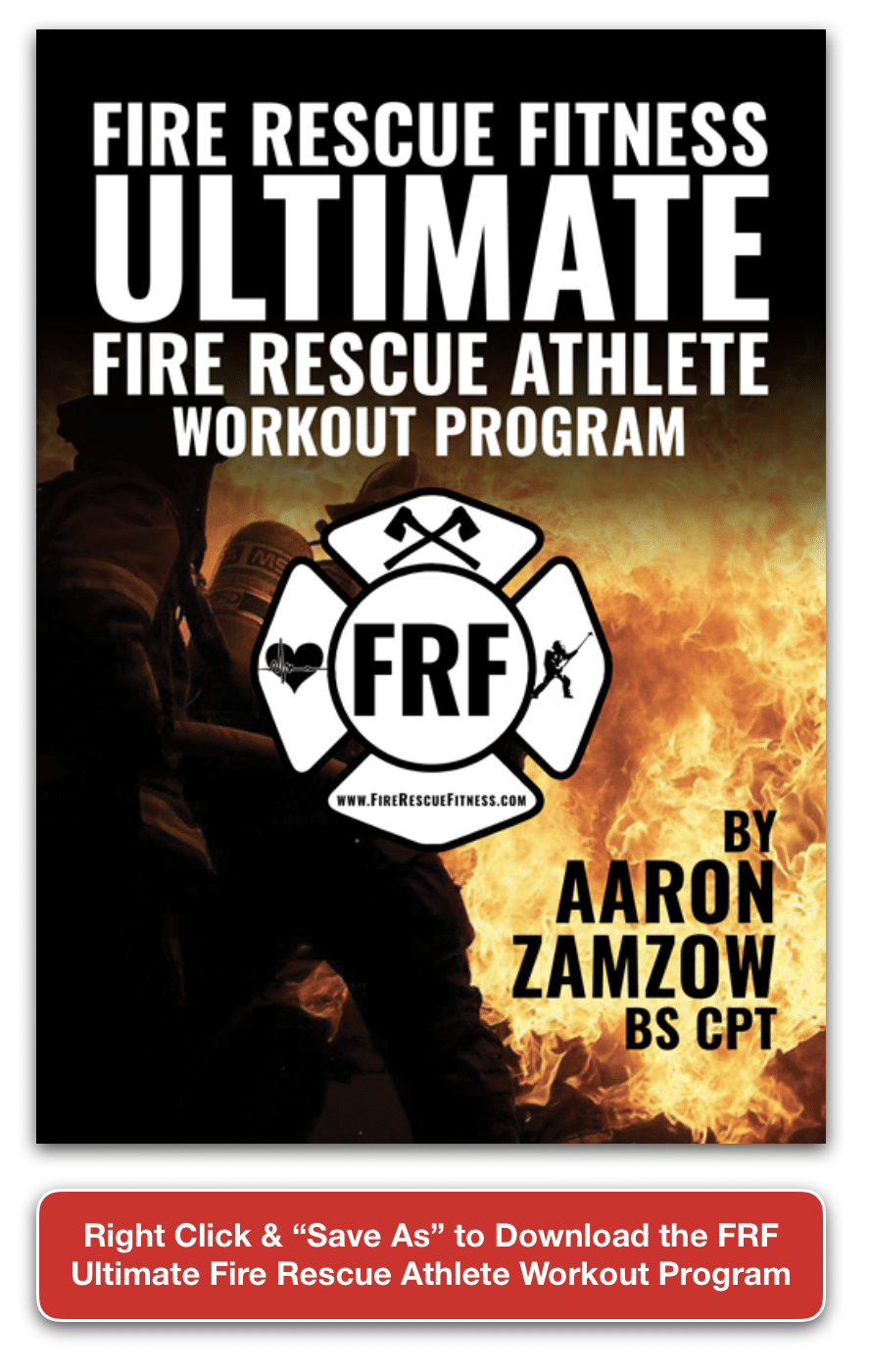 Save as graphic for product-FRF Ultimate Workout