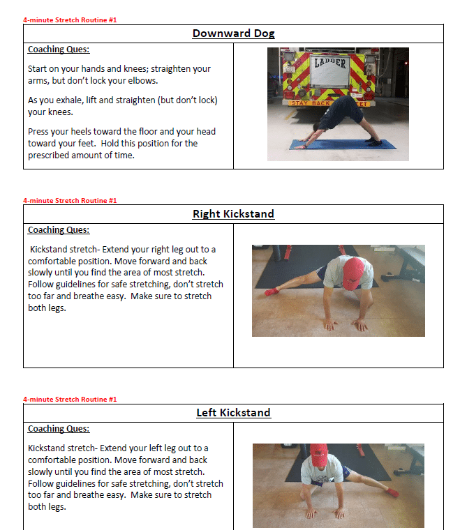 get-frf-stretch-routine