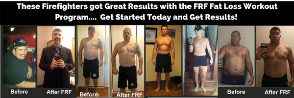 got-resutls-firt-fat-loss-workouts