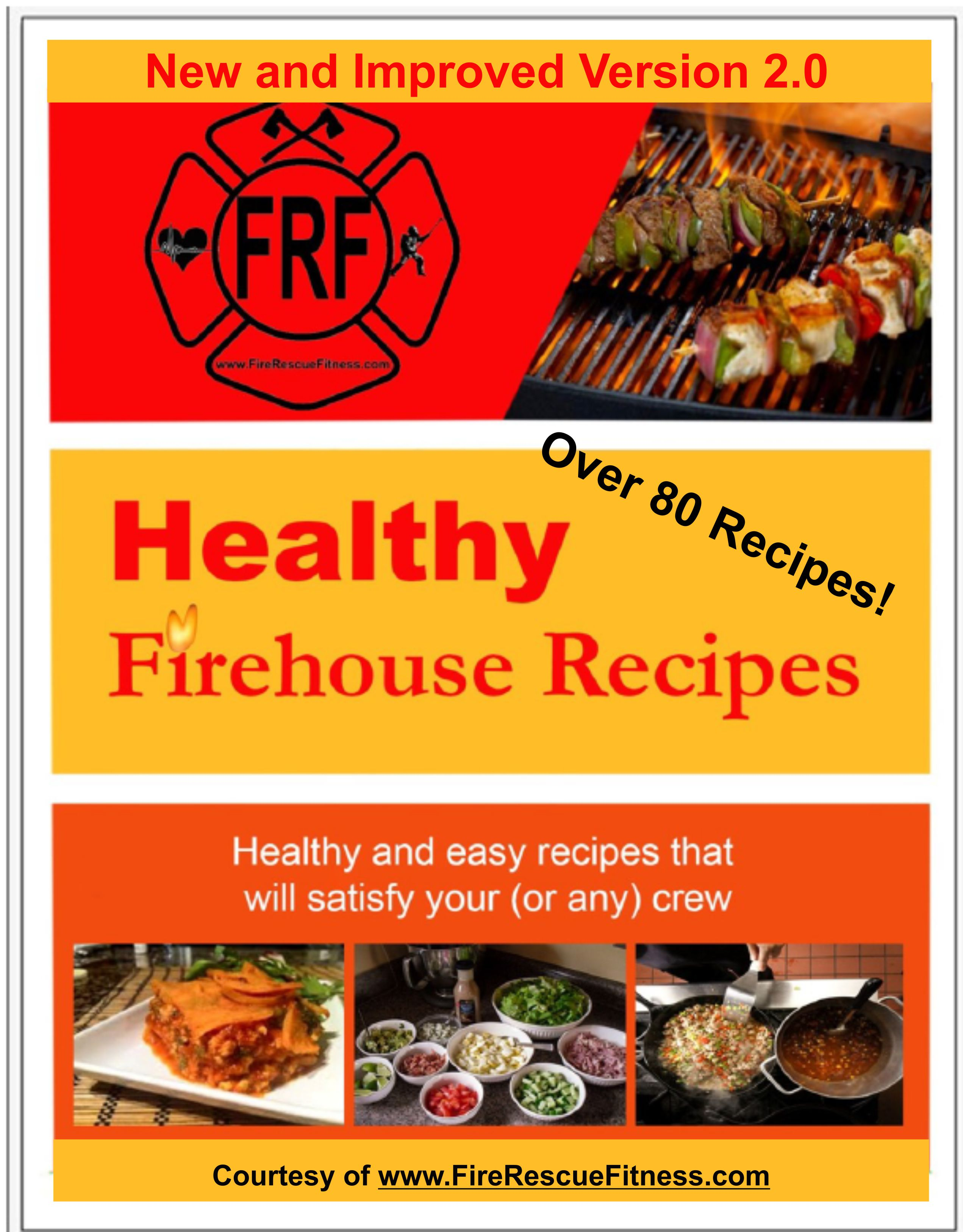 helathy-firehouse-recipes-cover-2