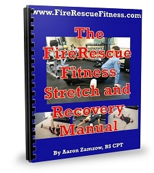 stretch-and-recovery-manual-3d-smaller