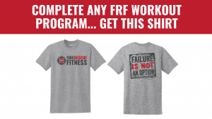 complete program get this shirt