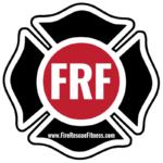 www.FireRescueFitness.com