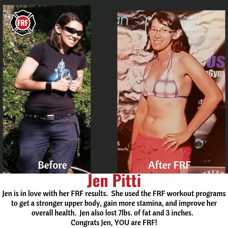 Copy of Jen pitti testimonial