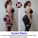 FRF Testimonial Template-Jessica Ramey