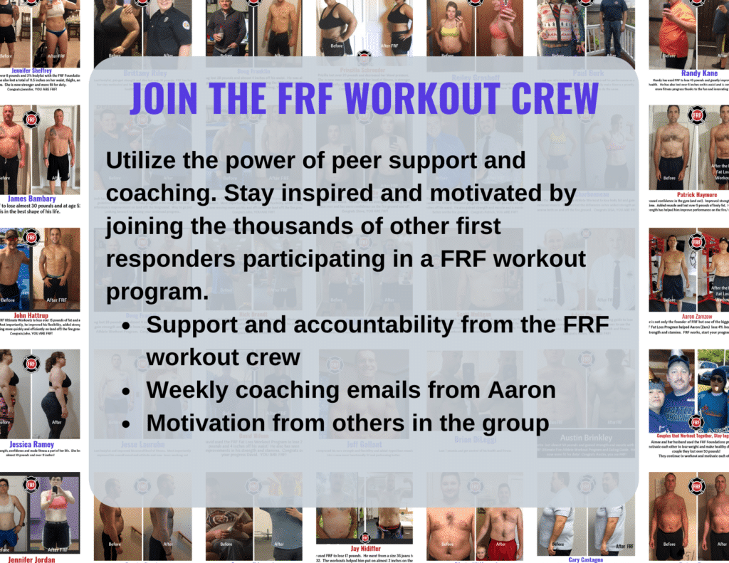 join the crew (1)