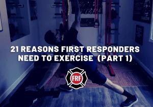21 reasons part 1