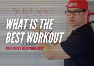blog post image- best workout